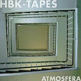 HBK-Tapes